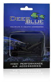 Deep Blue Professional High Performance Air Control Kit