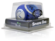 Deep Blue Professional Sphere 1 Air Pump for Aquarium