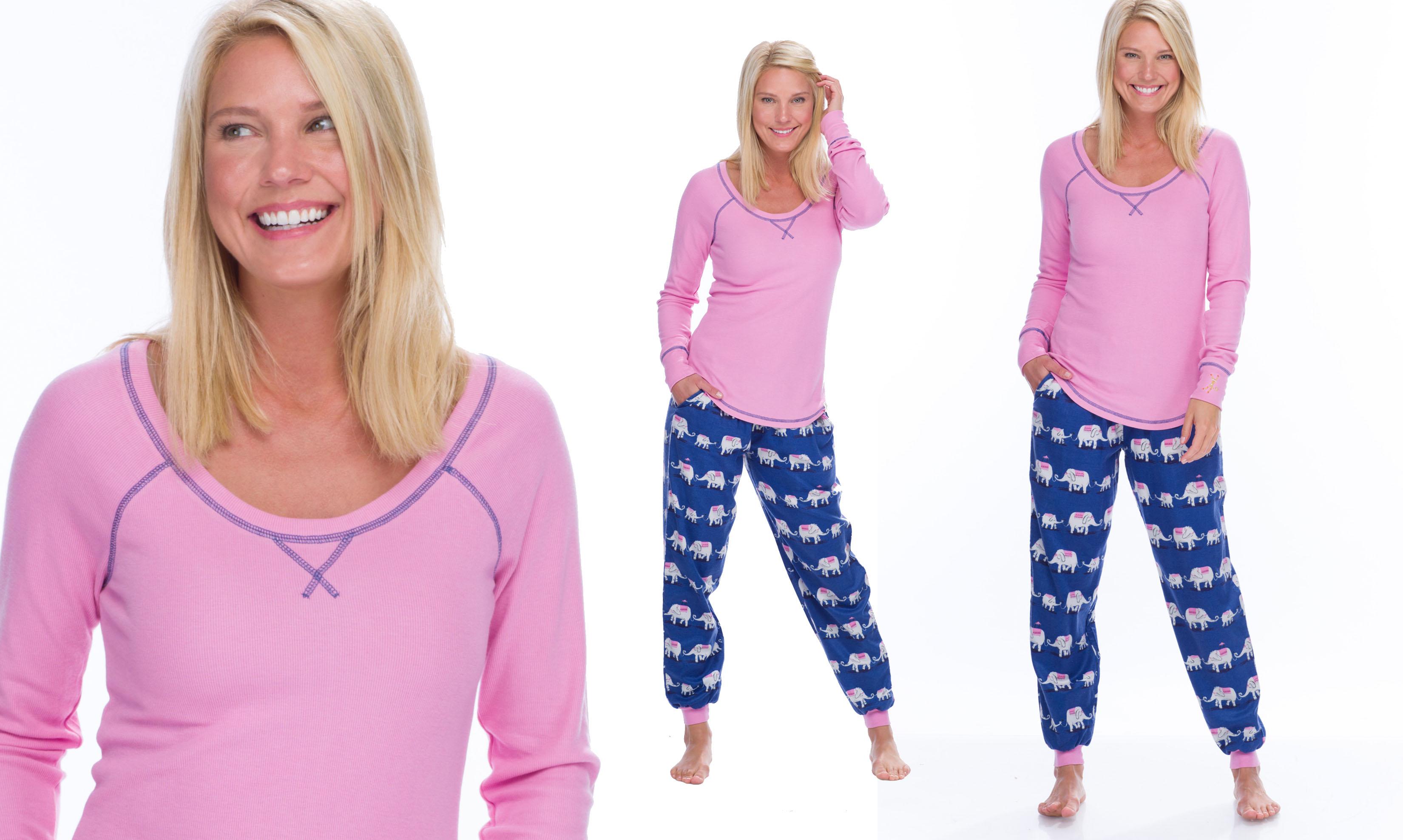 the most pjshero comforter p pajamas comfortable