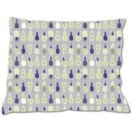 Pineapple - Pet Bed Indoor