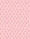 Pink Gnomes