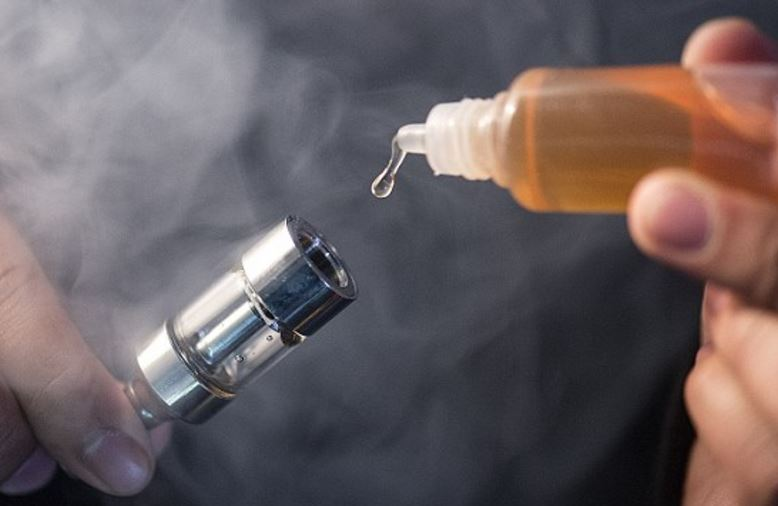 Vape Juice Lasting Longer