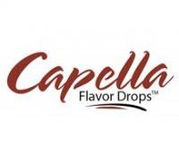 Capella's Flavor Drops
