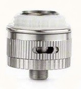 Aspire Atlantis Replacement Base