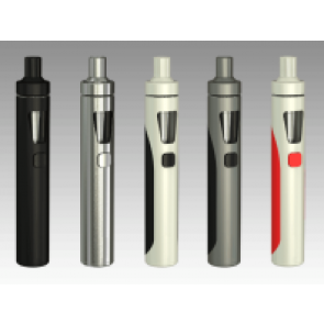 Joyetech eGo AIO All in One Kit