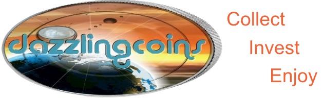 dazzcoins-logo-master-text.jpg