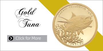 gold-tuna.jpg