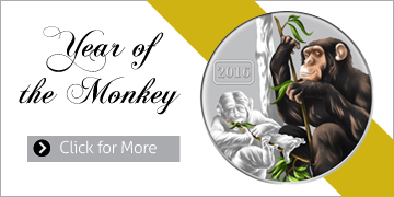 year-of-the-moneky.jpg