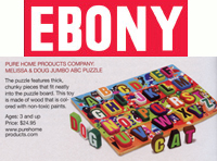 ebony-pr.jpg