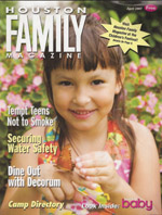 houston-family-magazine.jpg