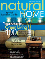 natural-home-magazine.jpg