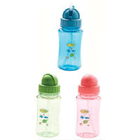 iplay PVC-Free Water Bottle