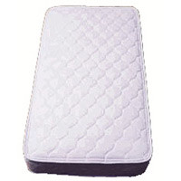 Vivetique Crib Mattress (Natural Latex)