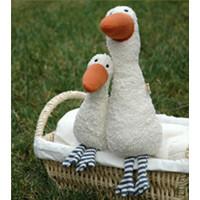 Lana Organic Goose (large)