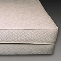 Vivetique All Natural Pedic Latex Mattress