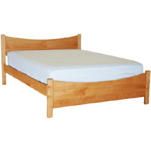 Pacific Rim PRMB Bed Frame