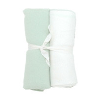 Healthy Child Healthy World Swaddle Blankets