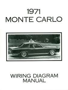 chevy monte carlo wiring diagrams product wiring diagrams u2022 rh genesisventures us
