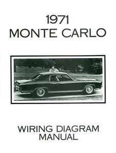 chevy monte carlo wiring diagrams product wiring diagrams u2022 rh genesisventures us