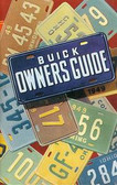1949 BUICK OWNER'S MANUAL