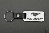 65 66 67 68 69 70 71 2005 06 07 08 09 10 11 12 13 MUSTANG GT KEY FOB -KEYCHAIN