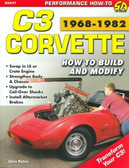 68 69 70 71 72 73 74 75 76 77 78 CORVETTE-IMPROVE HANDLING & PERFORMANCE