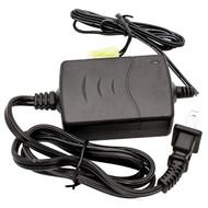 Valken Energy 8.4v-9.6v Universal Smart Charger