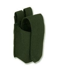 Grenade Pouch Olive