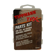 Tippmann Paintball TiPX Universal Parts Kit