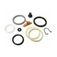 Tippmann Model 98 Parts Kit
