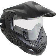 Annex MI-7 Black Thermal Goggle Mask