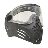 Vents Helix Thermal Mask/Goggles Black