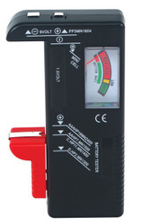 Battery Tester BT20