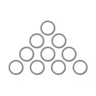Tank Oring/O-Ring (10 Pack)