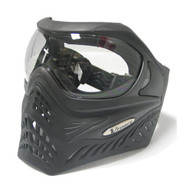 V-Force Grill Black Paintball Mask/Goggles