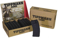 Tippmann Airsoft M4 Co2 80 Round Magazine 10 Pack