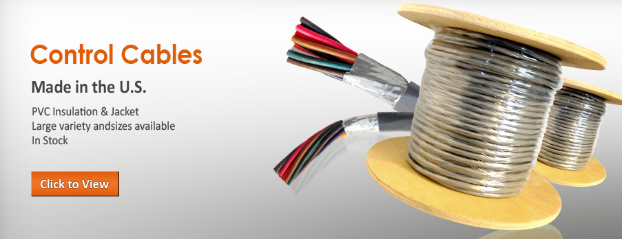 OngaugeCable.com, suppliers of quality Wire & Cable