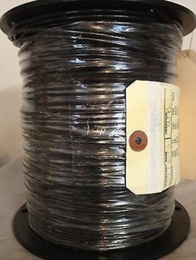 UL 1330 12 AWG Wire