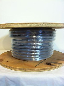 Alpha Wire 5010/20C,