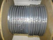 Alpha Wire 5517