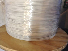 # 18 AWG Wire