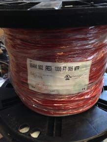 Belden 88444 Cable