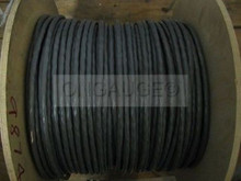 Belden 9874 060 Cable AWG 20/6 Pairs AWG 20 Wire, 90 Feet