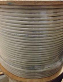 Belden 9902 Transceiver 10Base5 Cable 20 AWG 5 Pairs '50 Feet'