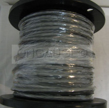 Belden 8778 Cable Instrumentation 22/6PR Shielded Wire 500FT