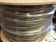 Belden 8748 060500 Cable 9 Pairs 22AWG PVC Wire 500FT