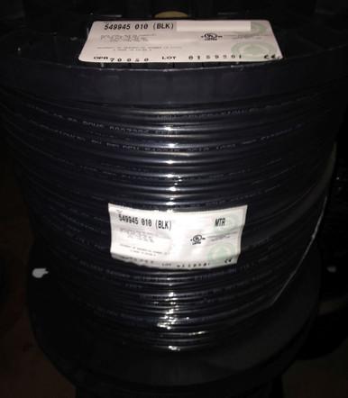 Niedlich Belden Wire Cable Company Zeitgenössisch - Der Schaltplan ...