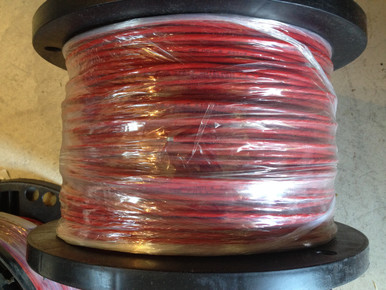 Belden 88777 002500 Wire 22-3 Pairs Shielded High Temp FEP Cable ...