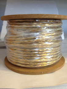 Belden 85231 368500 Cable 16/2C Shielded ETFE Wire 500FT
