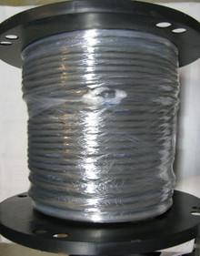 Belden 9418 060-250 Cable 18/4 Shielded Instrumentation Wire 100FT